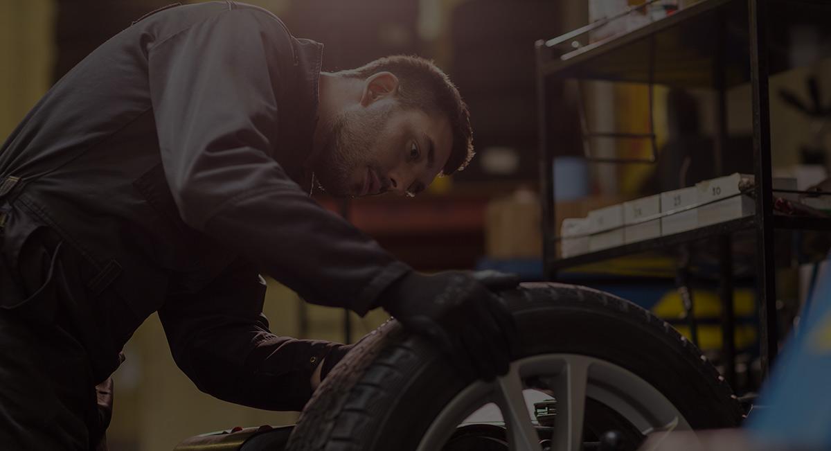 tyres-slider
