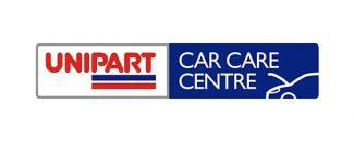 unipart-logo