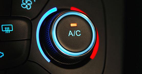 Ait-Conditioning